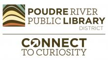 Poudre Library